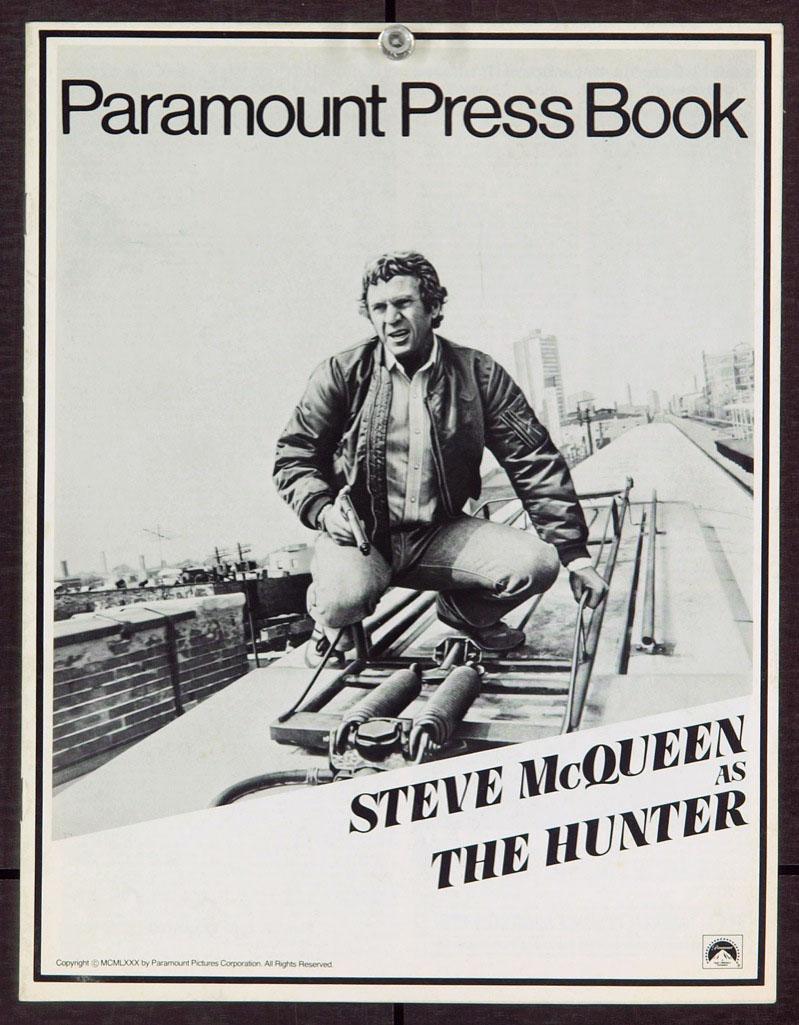 Pressbook Example